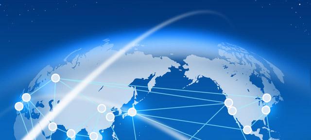 跨國翻譯合作夥伴